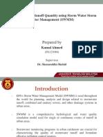 kamalswmm-160818015539(1).pdf
