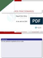Matematica_1111