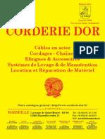 Catalogue CORDERIE DOR_2011_EPILignedeVies.pdf
