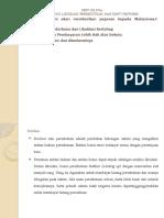 PERT Ke 2 Akuntansi Keuangan Lanjutan.pptx