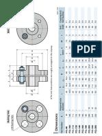 coupling dimensions.pdf