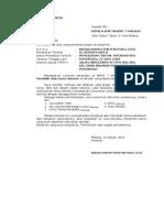 LAMARAN KERJA (SMK7MLG).docx