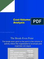 08 CVP.pdf