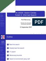 5-Informed Search.pdf