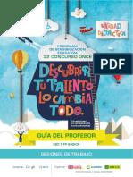 5-Secundaria_desarrollo_de_la_unidad_didactica.pdf