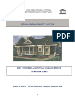 QUS 213 -Basic Principles of Architectural Design and Drawing.pdf