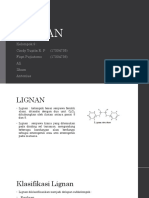 LIGNAN Kel 9 (Edit)