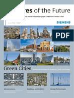 pof-toi-2011-e-doppel.pdf