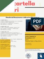 cartella libri.pdf