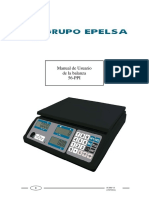 Manual Usuario Minerva 56-Ppi