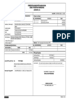 16SPM GIFT.pdf