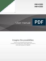 HW-K350_HW-K355_XL_XM_XP_FullManual_01_ENG_180802.pdf