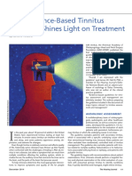 First Evidence-Based Tinnitus Guideline Shines Light on Treatment.pdf