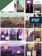 gentrificación_comic.pdf