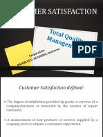 Customer Satisfaction1 (1)