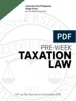 BOC 2015 Taxation Law Pre-Week.pdf