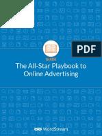 All_Star_Playbook digital.pdf