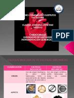 CUADRO COMPARATIVO SUSTITUTOS VALVULARES