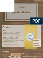 some were neighbors.pdf