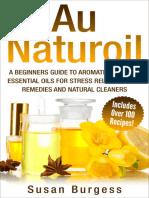 [Burgess,_Susan]_Aromatherapy_and_Essential_Oils_f(b-ok.cc).epub