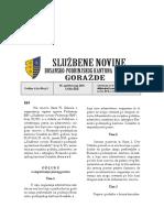 novine-04-19-str 1-20