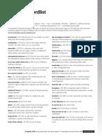 CompleteCAE_WLM_ExtendedUnit05.pdf
