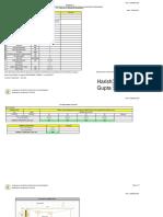 Emf Report Sample