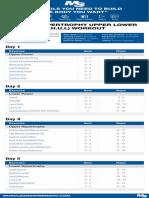PHUL workout .pdf