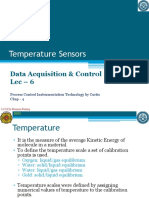 06- Temp Sensors.pdf