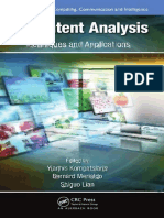 Yiannis Kompatsiaris, Bernard Merialdo, Shiguo Lian - TV Content Analysis_ Techniques and Applications-Auerbach Publications (2012).pdf