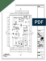 PAG1.pdf