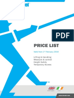 Tractel-Price-List-2016-LR.pdf