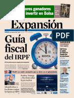 @malu320. 23-03-2019 expansion.pdf