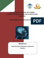 8__ Educacion para el bienestar e Inclusiva (2).docx