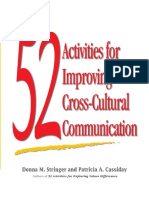 52 Activities for Improving Cross-Cultural Communication.pdf