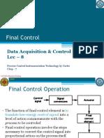 08- Final Control.pdf