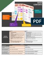 SCI_FAIR_Presentation_Content_Template.docx