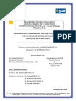 memoire douala.pdf