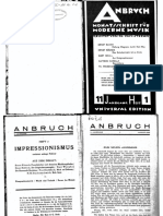 Anbruch (1929).pdf