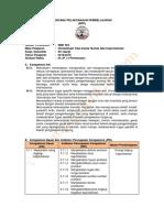 KEPROTOKOLAN 12 SMK.pdf
