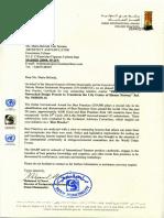 15 | Best Practice Certificate. Dubai International Award | Dreamhamar | United Arab Emirates