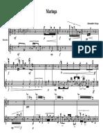 IMSLP19753-PMLP46312-Maringa.pdf