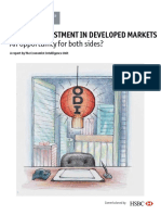 chinese-investment-in-developed-markets.pdf