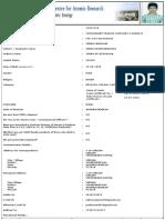 24017470.pdf