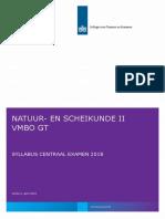 naskii_vmbo_2018_versie_2.pdf
