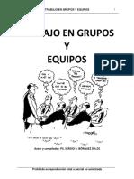 05-PSICOLOG_CDA_TRABAJO_GRUPOS_Y_EQUIPOS.pdf