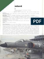 Dassault Super Etendart