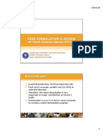 14 FEED FORMULATION in REVIEW.pdf