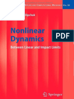 Nonlinear Dynamics Between Linear and Impact Limits.pdf