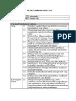 Silabus_IFS1-20180703.pdf